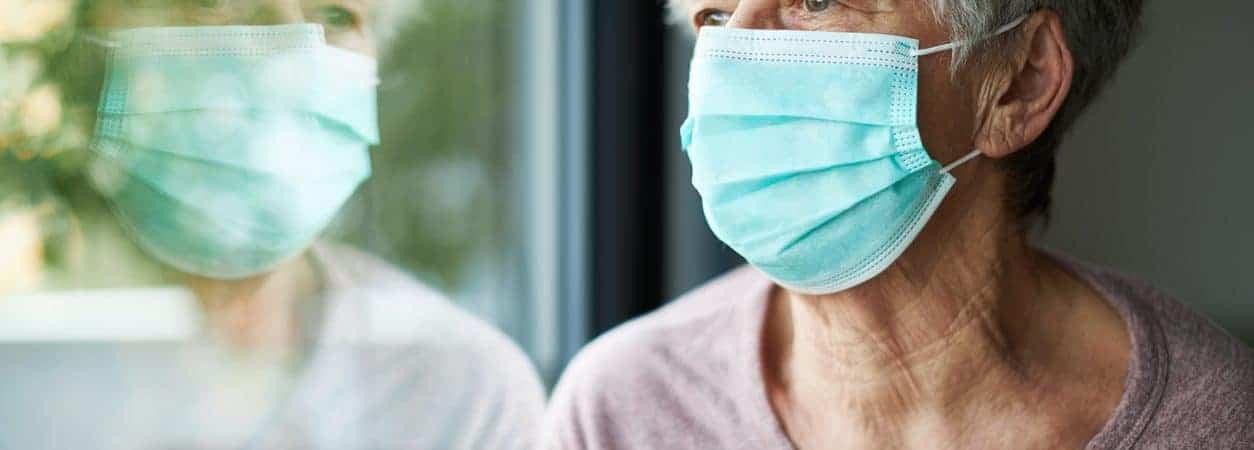 Brasil alcançou 400 mil mortes por Covid-19: existe previsão para o fim da pandemia?