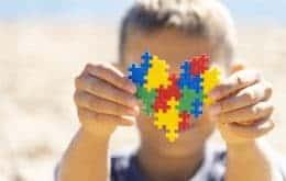 Sempre bom lembrar: vacinas não causam autismo