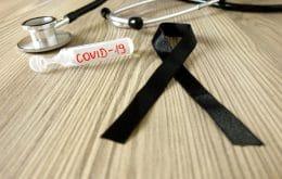 Covid-19: Brasil ultrapassa 20 milhões de casos; veja números das últimas 24 horas