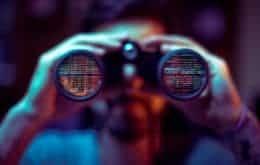 """Saiba o que é """"stalking""""; prática na internet agora é crime com até 3 anos de prisão"""