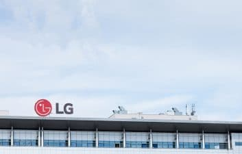End of strike: LG will pay R $ 37,5 million in compensation for the dismissal of 700 employees