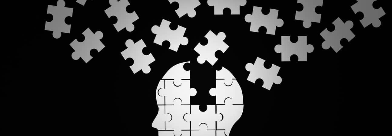Alzheimer Covid-19