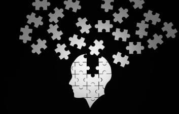 Alzheimer's increases chance of death by Covid-19 three-fold: study