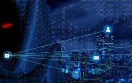 Facebook: vazamento de dados é investigado na União Europeia e na Rússia