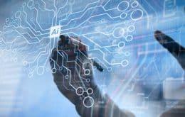 Cientistas estudam uso de inteligência artificial para detectar câncer