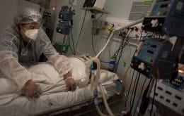 Un estudio encuentra una fuerte conexión entre el covid y los accidentes cerebrovasculares en pacientes jóvenes