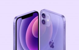 iPhone 12 gets a new color at Apple's first event in 2021