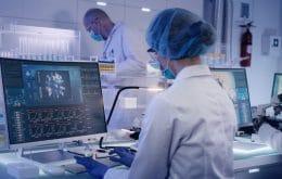 Pesquisadores da Califórnia criam ferramenta capaz de prever novas pandemias