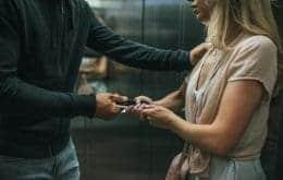 OnePlus vs Samsung: ladrão rouba smartphone, mas devolve porque não gostou da marca