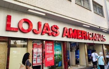 Americanas SA acelera la carrera por el liderazgo en comercio electrónico; comprender