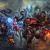 'League of Legends' está en proceso de ganar su propio universo cinematográfico