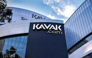 Used car startup Kavak raises US $ 485 million and aims to enter Brazil