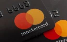 Mastercard compra empresa de identidade digital por US$ 850 milhões
