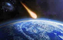 Show de luzes: Meteoro explode no céu da Flórida, nos EUA
