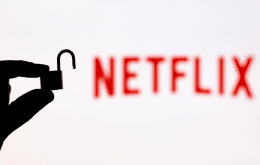 Netflix Secret Codes: See how to unlock the complete collection of the platform