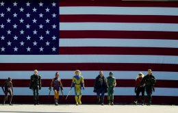 'Esquadrão Suicida 2' terá cena pós-créditos, afirma diretor