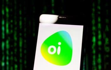 Oi sells part of the fiber optic network to BTG for R $ 12,9 billion