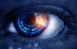 Nuevo modelo computacional acerca el ojo biónico a la realidad