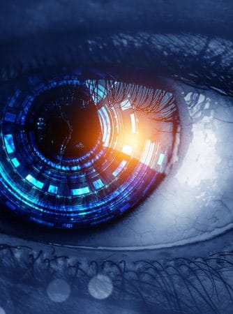 New computational model brings the bionic eye closer to reality
