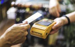 PagSeguro e PagBank apresentam problemas para processar transações e depositar saldo de clientes