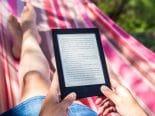 Amazon anuncia que Kindles antigos sem Wi-Fi não terão mais internet via 3G