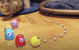Google: Aprenda como dar vida a personagens com realidade aumentada