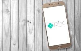 PIX: BC aprova agendamento de pagamento e uso de QR Code
