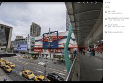Confira foto do Pixel 5A, que deve ser lançado em maio