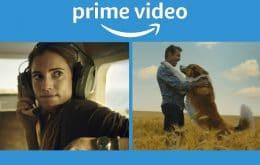Amazon Prime Video: lançamentos da semana (19 a 25 de abril)