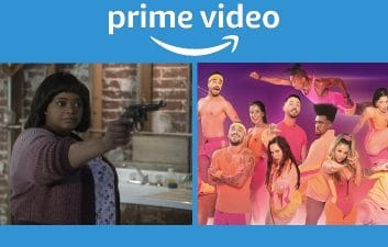 Amazon Prime Video: lançamentos da semana (5 a 11 de abril)