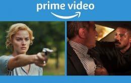 Amazon Prime Video: lançamentos da semana (26 de abril a 2 de maio)