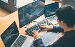 Dia do Desenvolvedor: soft skills são essenciais para profissionais da área