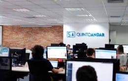 QuintoAndar oferece 200 vagas para profissionais de tecnologia