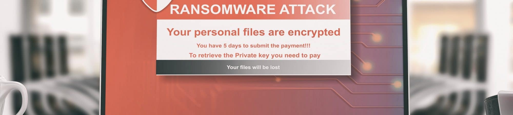 ransomware-2000x450
