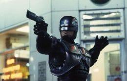 'RoboCop': documentário 'RoboDoc' ganha primeiro teaser