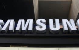 Samsung quer portfólio de patentes 5G da LG