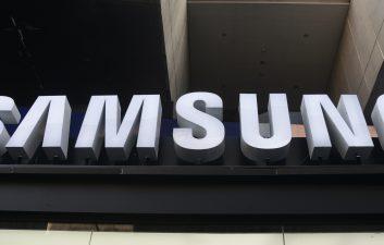 Samsung wants LG's 5G patent portfolio