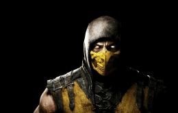 Confira os jogos mais baixados de março da PlayStation Store
