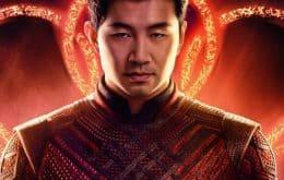 Disney muda estratégia e 'Shang-Chi e a Lenda dos Dez Anéis' será lançado somente nos cinemas