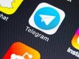 Como saber quem leu minhas mensagens no Telegram?