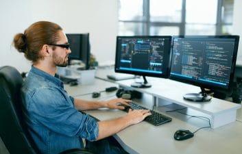 Rocketseat organiza un evento en línea gratuito para programadores
