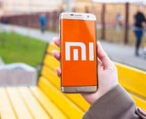 Precious warning: Xiaomi devices detect earthquakes in China