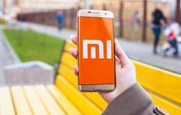Preciosa advertencia: los dispositivos Xiaomi detectan terremotos en China