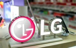 Los empleados de LG rechazan la indemnización y se declaran en huelga en Taubaté