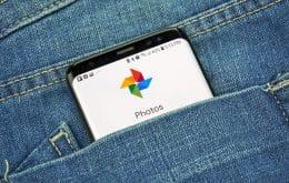 Novo truque: Google Fotos animará suas fotos em breve