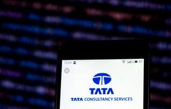 IT services company TCS opens 500 vacancies for remote work