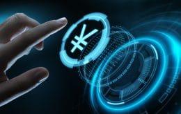 Chinesa JD.com admite pagar parte de seus funcionários com yuan digital desde janeiro
