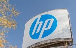 HP tem metas ambiciosas para atingir neutralidade de carbono até 2040