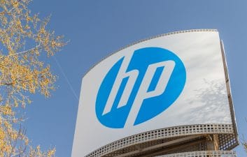 HP has ambitious goals to achieve carbon neutrality by 2040