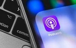 Saiba como hospedar seu programa no Apple Podcasts